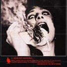 Bug (1975) - Bradford Dillman  DVD