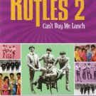 The Rutles 2 - Can´t Buy Me Lunch (2004)  DVD