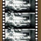 Witness In The Dark (1959) - Patricia Dainton  DVD
