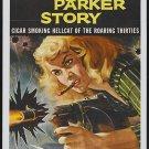 The Bonnie Parker Story (1958) - Dorothy Provine  DVD