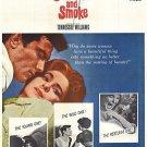 Summer And Smoke (1961) - Laurence Harvey  DVD