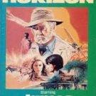 A Tale Of Africa AKA Green Horizon (1980) - James Stewart  DVD