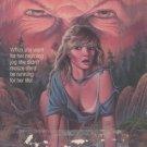 Abducted (1986) - Dan Haggerty  DVD