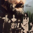 The Hatfields And The McCoys (1975) - Jack Palance  DVD