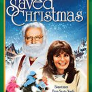 The Night They Saved Christmas (1984) - Jaclyn Smith  DVD