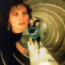 Apology (1986) - Lesley Ann Warren  DVD