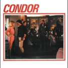 Condor (1986) - Ray Wise  DVD