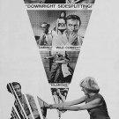 The Troublemaker (1964) - Tom Aldredge  DVD