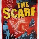 The Scarf (1951) - John Ireland  DVD
