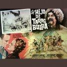 The Rebel Son (1938) - Harry Baur  DVD