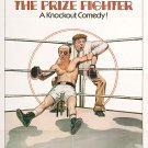 The Prize Fighter (1979) - Tim Conway  DVD