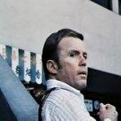 The Kill (1975) - Richard Jaeckel  DVD