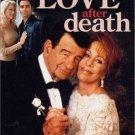 The Marriage Fool AKA Love After Death (1998) - Walter Matthau   DVD