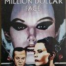 The Million Dollar Face (1981) - Tony Curtis  DVD