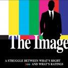The Image (1990) - Albert Finney  DVD