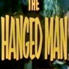 The Hanged Man (1964) - Robert Culp  DVD