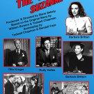 The Fabulous Suzanne (1946) - Barbara Britton  DVD