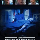 The Execution (1985) - Rip Torn  DVD