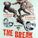 The Break (1962) - Tony Britton  DVD