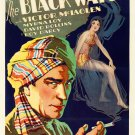 The Black Watch (1929) - John Ford  DVD