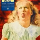 The Beloved Brat (1938) - Bonita Granville  DVD