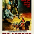 The Bandits (1967) - Jan Michael Vincent  DVD