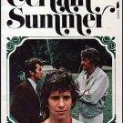 That Certain Summer (1972) - Hal Holbrook  DVD