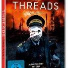 Threads (1984) - Mick Jackson  DVD