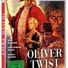 Oliver Twist (1948) - David Lean ( 2 DVD Set )