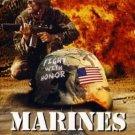Marines (2003) - Brant Cotton  DVD