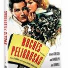 Highways By Night (1942) - Richard Carlson  DVD
