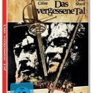 The Last Valley (1971) - Michael Caine  DVD  RC2