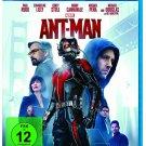 Ant-Man (2015) - Michael Douglas  Blu-ray