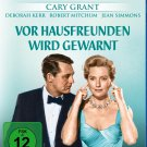 The Grass Is Greener (1961) - Cary Grant  Blu-ray
