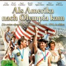 The First Olympics : Athens 1896 (1984) The Complete Series  (2 DVD Set)