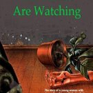 The Plants Are Watching (1979) - Nancy Snyder  DVD