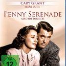 Penny Serenade (1941) - Cary Grant  Blu-ray