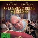Delusions Of Grandeur (1971) - Louis de Funes  Blu-ray