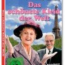 Mrs. 'Arris Goes To Paris (1992) - Angela Lansbury  DVD