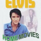 Elvis - The Complete Candid & And Home Movies Anthology : 70's  DVD