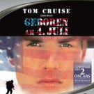 Born On The Fourth Of July (1989) - Tom Cruise  HD DVD