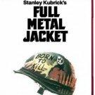 Full Metal Jacket (1987) - Stanley Kubrick  HD DVD