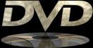 ElvisDVDCollector