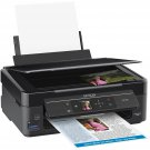 Epson Expression Home XP330 Wireless Small-in-One Printer Color Printing Scanner