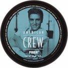 American Crew Classic Fiber 3oz (2 Pack)