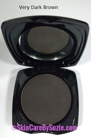 Fabulan Topical Shader Hair Loss Concealer & Thickener (Black)