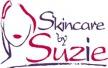 SuzieSkinCare