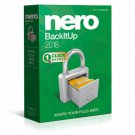 Nero BackItUp 2018 , Download Version Windows + Licence Key INSTANT DOWNLOAD