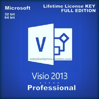 download visio 2010 32 bit iso