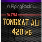 Tongkat Ali Long Jack 420 mg 120 Capsules